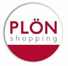 Button_PlönShopping